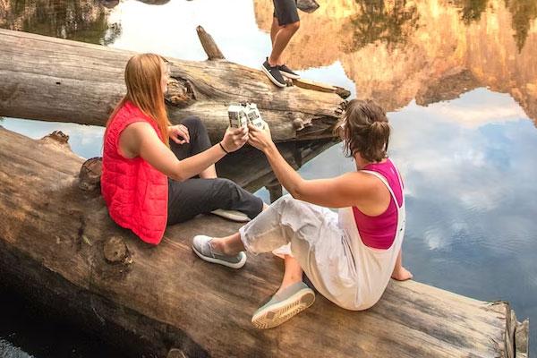 Το Marvel's The Avengers