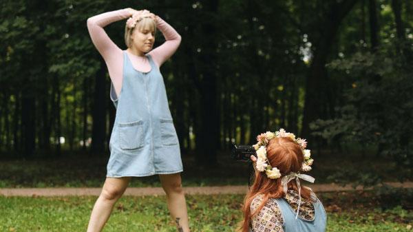 Monsters εναντίον Aliens 3D Blu-ray ταινία