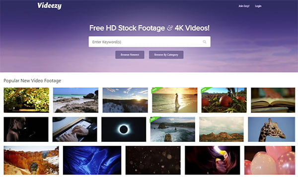 Videezy.com