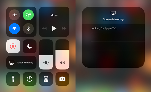 screen mirroring iphone best 6 ios screen recorders to record capture iphone 1588