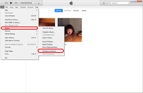 How to fix itunes 12's biggest annoyances | the mac security blog.