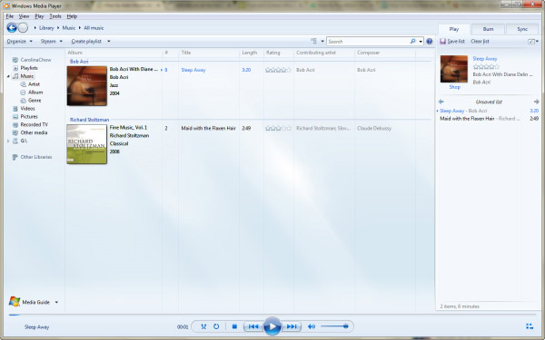 Album Art - How to Add Album Art to MP3