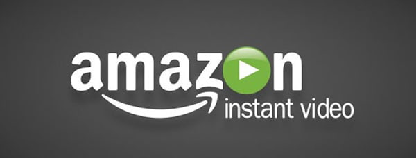 Download dell'app Amazon Instant Video
