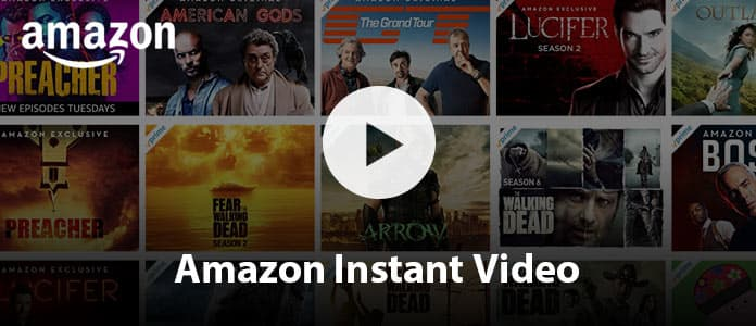 Download Amazon Instant Video