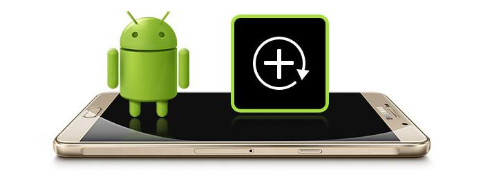 Najlepsza aplikacja do tworzenia kopii zapasowych Androida