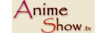 Pokaż anime