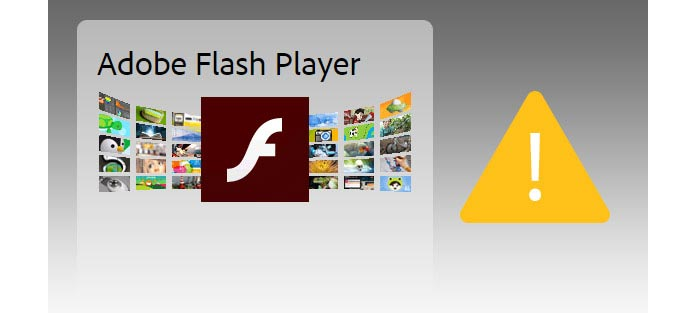 Alternatives To Adobe Flash Player For Android