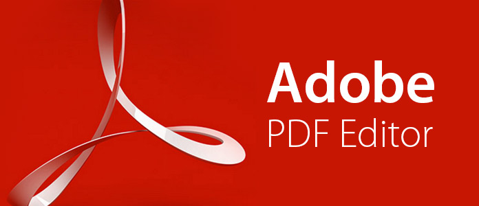 Top 5 free adobe acrobat pro for mac alternatives (mojave.