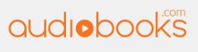 Książki audio