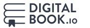 Książka cyfrowa