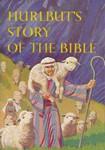 Historia biblijna Hurlbuta