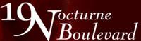 Bulwar Nocturne 19