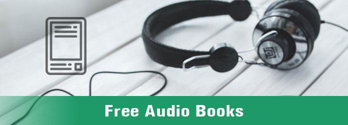 Darmowe książki audio