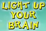 Rozświetl swój mózg