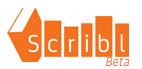 Scribl
