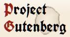 古騰堡計劃