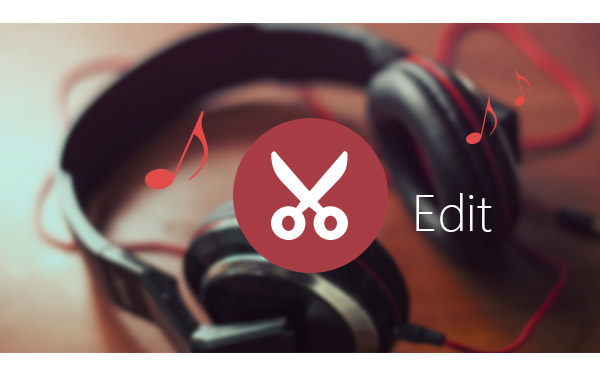 Best Audio Editor Software Review