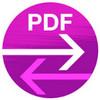 Nuance Power PDF