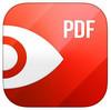 Esperto PDF 6