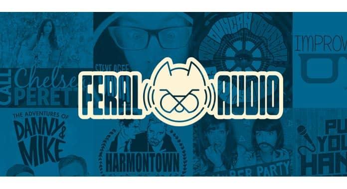 Feral Audio