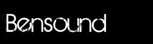 Musica Libera da Diritti - Bensound