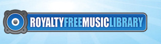 Royalty Free Music - RoyaltyFreeMusicLibrary