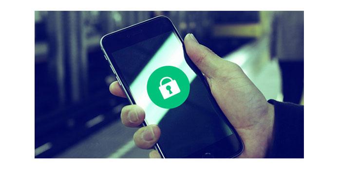 Πώς να επαναφέρετε το iPhone Jailbroken