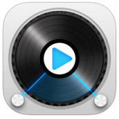Strumento Editor audio