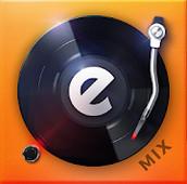 Mix Edjing