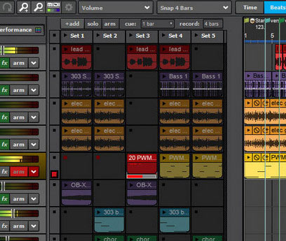 music editor pc software download