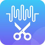App Android di Music Editor