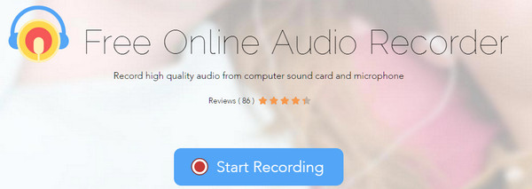 music recorder for pc