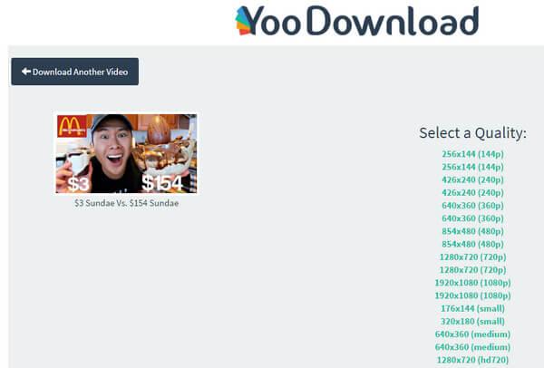 Yoo Download