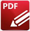 PDF-XZmień ikonę edytora
