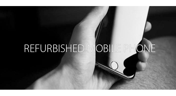 Acquista iPhone ricondizionato