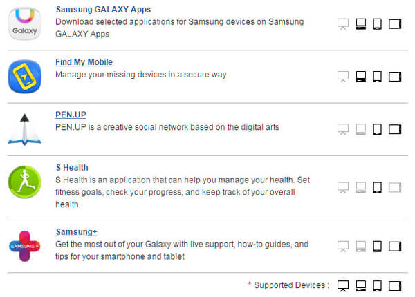 how to delete zoosk account on samsung