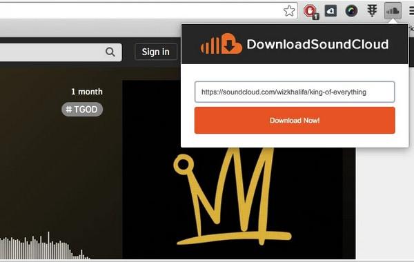 Κατεβάστε το SoundCloud - Δωρεάν διαδικτυακά