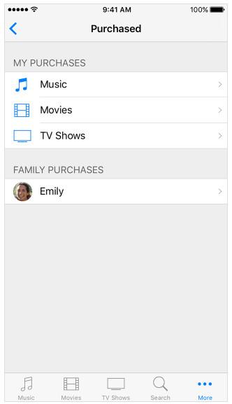 Siri w iOS 9