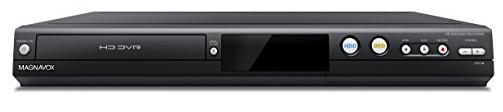 Nagrywarka DVD Magnavox