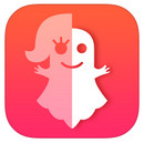 Ghost Lens AR Fun Editor video