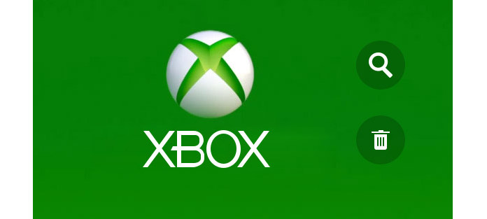 Xbox Messages – How to View, Send, Delete Xbox Messages