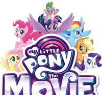 YouTube Kids Movies - My Little Pony