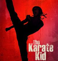 Ταινίες για παιδιά YouTube - Το Karate Kid