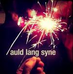 YouTube Hot Music - Auld Lang Syne