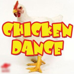 YouTube Hot Music - Chicken Dance / Chicken Song