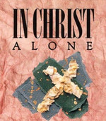 YouTube Hot Music - In Christ Alone