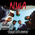 YouTube Hot Music - Straight Outta Compton