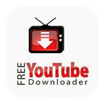 YouTube Downloader App - How to Download YouTube Videos on