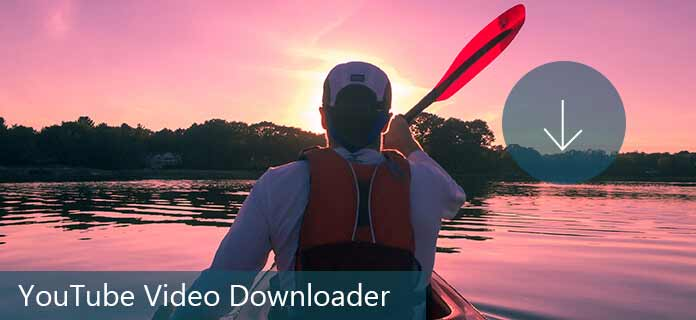 Install Youtube Video Downloader With MP3