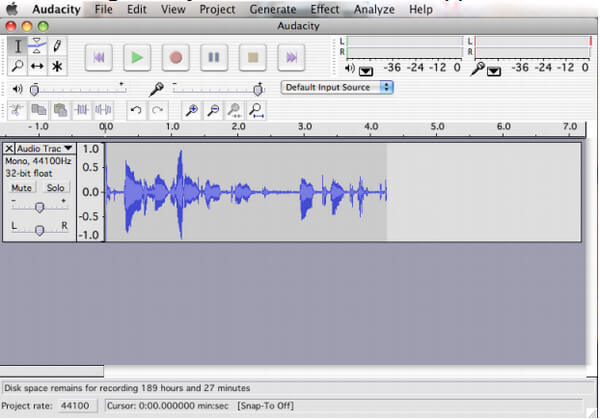 Dodaj plik audio